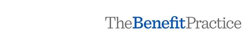 Alliance Technologies Partners - The Benefit Practice