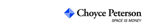 Alliance Technologies - Partners