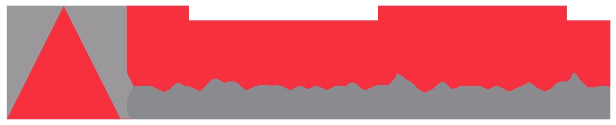 LAUNCH-COMMUNICATIONS-LOGO-HORIZONTAL