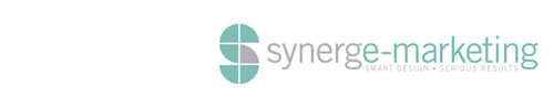 Alliance Technologies Partner - Synerge-marketing