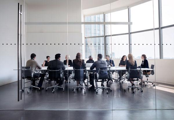 Executive Team - Alliance Technologies